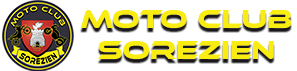 Moto Club Sorezien