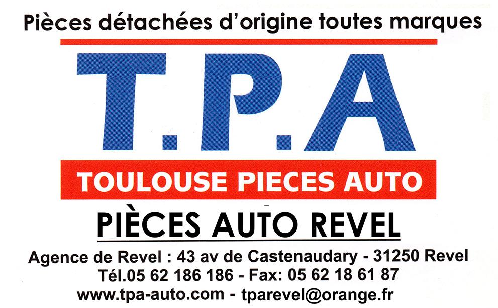 T.P.A.
